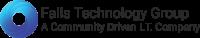 Falls Technology Group, LLC