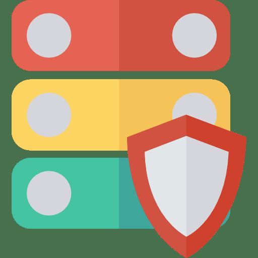 shield (13)
