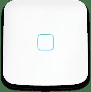 wifi-device
