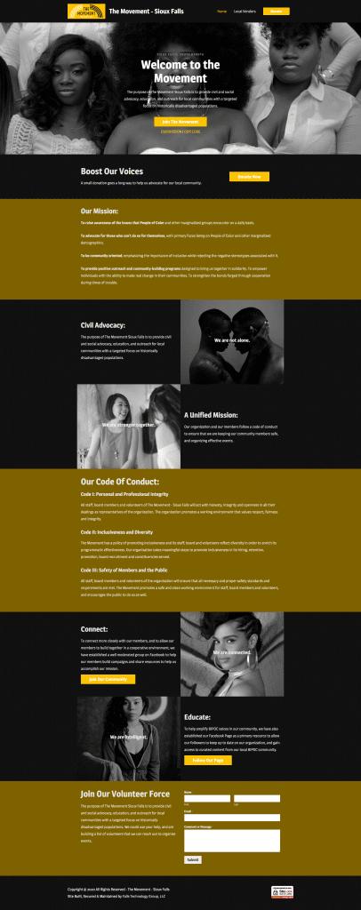 screencapture-themovementsf-org-2020-09-20-15_13_37